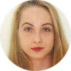 doctor-Ghita-Andreea