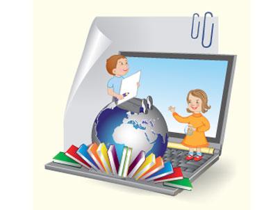 Grădinița-online,-o-alternativă-pentru-copiii-de-5-6-ani
