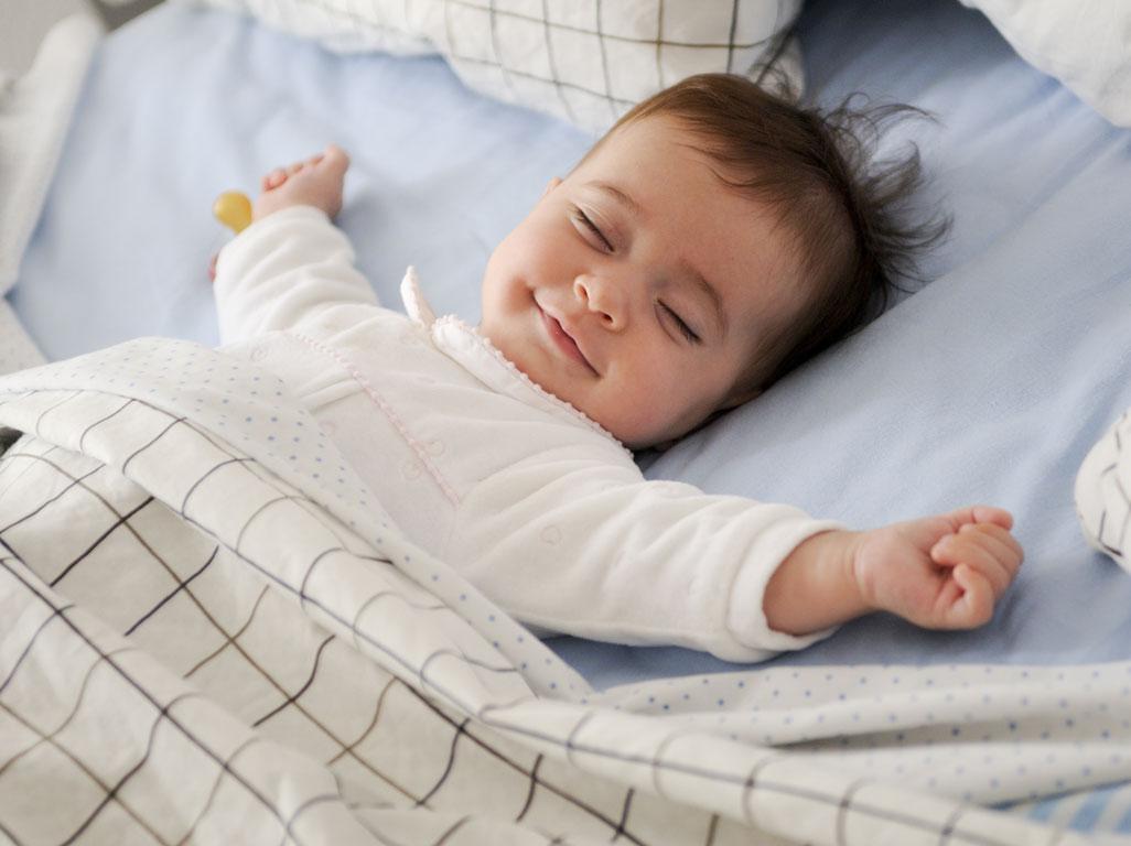"""Somnul-bebelușului.-Iată-""""secretul""""-unui-somn-lung-și-neîntrerupt"""