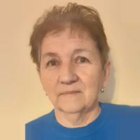 Doctor-Primar-Valeria-Mihutescu